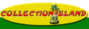 Collection Island: italian collectible toys and cards, Kinder surprise collections, toy soldiers and Pokemon cards